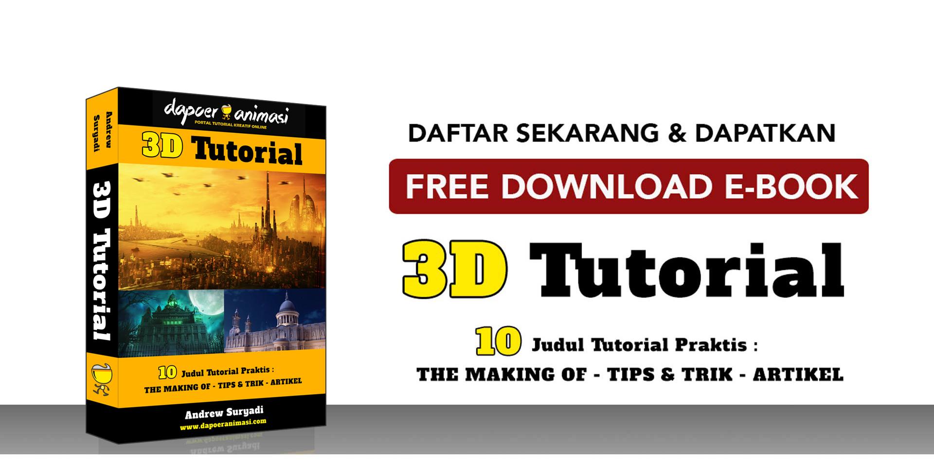 Selamat datang belajar forex gratis