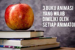3_Buku_animasi