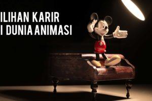 Pilihan_Karir_animasi