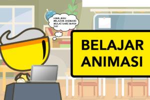 Belajar_Animasi